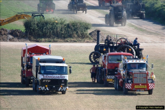 2016-08-26 The GREAT Dorset Steam Fair. (176)176