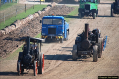 2016-08-26 The GREAT Dorset Steam Fair. (177)177