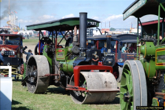 2016-08-26 The GREAT Dorset Steam Fair. (18)018