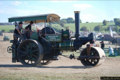 2016-08-26 The GREAT Dorset Steam Fair. (180)180