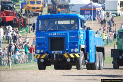2016-08-26 The GREAT Dorset Steam Fair. (181)181