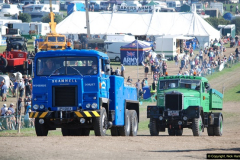 2016-08-26 The GREAT Dorset Steam Fair. (182)182