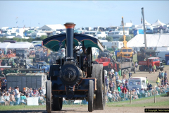 2016-08-26 The GREAT Dorset Steam Fair. (184)184