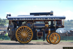 2016-08-26 The GREAT Dorset Steam Fair. (188)188
