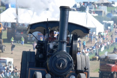 2016-08-26 The GREAT Dorset Steam Fair. (197)197
