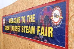 2016-08-26 The GREAT Dorset Steam Fair. (2)002