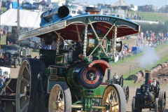 2016-08-26 The GREAT Dorset Steam Fair. (206)206