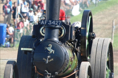 2016-08-26 The GREAT Dorset Steam Fair. (207)207