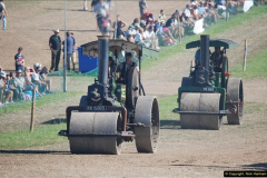 2016-08-26 The GREAT Dorset Steam Fair. (209)209