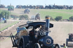 2016-08-26 The GREAT Dorset Steam Fair. (210)210
