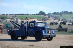 2016-08-26 The GREAT Dorset Steam Fair. (214)214