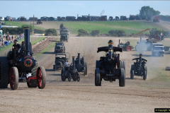 2016-08-26 The GREAT Dorset Steam Fair. (216)216