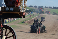 2016-08-26 The GREAT Dorset Steam Fair. (218)218