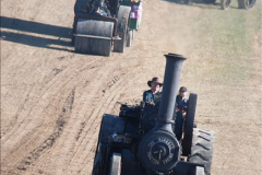 2016-08-26 The GREAT Dorset Steam Fair. (220)220
