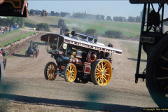 2016-08-26 The GREAT Dorset Steam Fair. (221)221