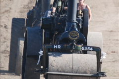 2016-08-26 The GREAT Dorset Steam Fair. (222)222