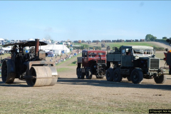 2016-08-26 The GREAT Dorset Steam Fair. (228)228
