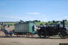 2016-08-26 The GREAT Dorset Steam Fair. (231)231