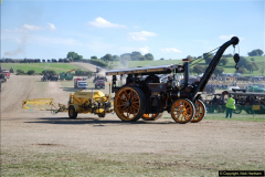 2016-08-26 The GREAT Dorset Steam Fair. (233)233