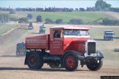 2016-08-26 The GREAT Dorset Steam Fair. (236)236
