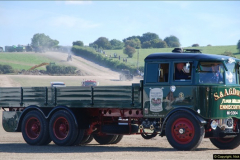 2016-08-26 The GREAT Dorset Steam Fair. (237)237