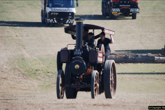 2016-08-26 The GREAT Dorset Steam Fair. (239)239