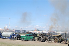 2016-08-26 The GREAT Dorset Steam Fair. (24)024