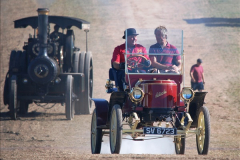 2016-08-26 The GREAT Dorset Steam Fair. (241)241