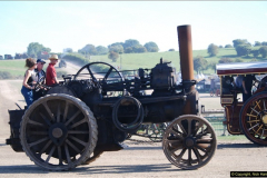 2016-08-26 The GREAT Dorset Steam Fair. (243)243