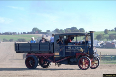 2016-08-26 The GREAT Dorset Steam Fair. (245)245