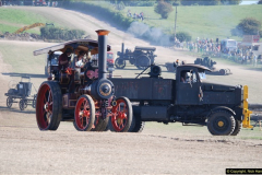 2016-08-26 The GREAT Dorset Steam Fair. (246)246