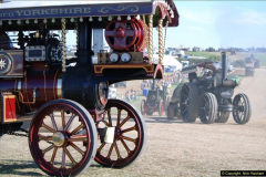 2016-08-26 The GREAT Dorset Steam Fair. (247)247