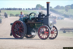 2016-08-26 The GREAT Dorset Steam Fair. (248)248