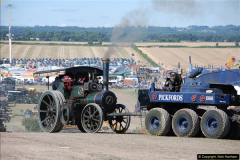 2016-08-26 The GREAT Dorset Steam Fair. (25)025