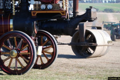 2016-08-26 The GREAT Dorset Steam Fair. (250)250