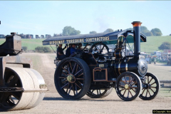 2016-08-26 The GREAT Dorset Steam Fair. (253)253