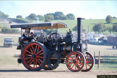 2016-08-26 The GREAT Dorset Steam Fair. (254)254