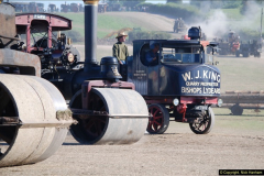 2016-08-26 The GREAT Dorset Steam Fair. (255)255
