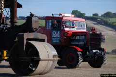 2016-08-26 The GREAT Dorset Steam Fair. (258)258