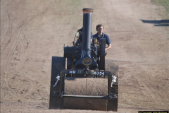 2016-08-26 The GREAT Dorset Steam Fair. (260)260