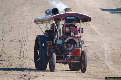 2016-08-26 The GREAT Dorset Steam Fair. (262)262