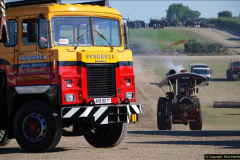 2016-08-26 The GREAT Dorset Steam Fair. (264)264