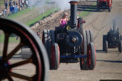 2016-08-26 The GREAT Dorset Steam Fair. (265)265