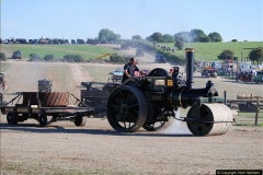 2016-08-26 The GREAT Dorset Steam Fair. (268)268