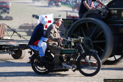 2016-08-26 The GREAT Dorset Steam Fair. (271)271