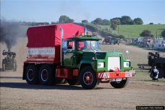 2016-08-26 The GREAT Dorset Steam Fair. (272)272