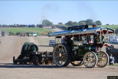 2016-08-26 The GREAT Dorset Steam Fair. (275)275