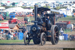 2016-08-26 The GREAT Dorset Steam Fair. (279)279