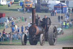 2016-08-26 The GREAT Dorset Steam Fair. (280)280