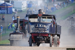 2016-08-26 The GREAT Dorset Steam Fair. (281)281